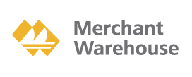 Merchant Warehouse